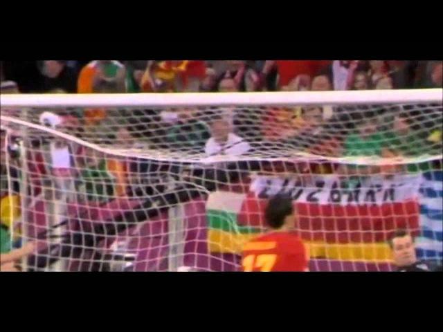 UEFA Euro 2012 Cristiano ronaldo vsFernando Torres EURO 2012 Promo 27 06 12 Spain vs Portugal