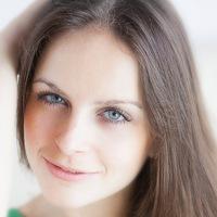 Alina Cheban