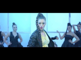 """Nuria Swan """"I Want You"""" (Official Teaser)"""