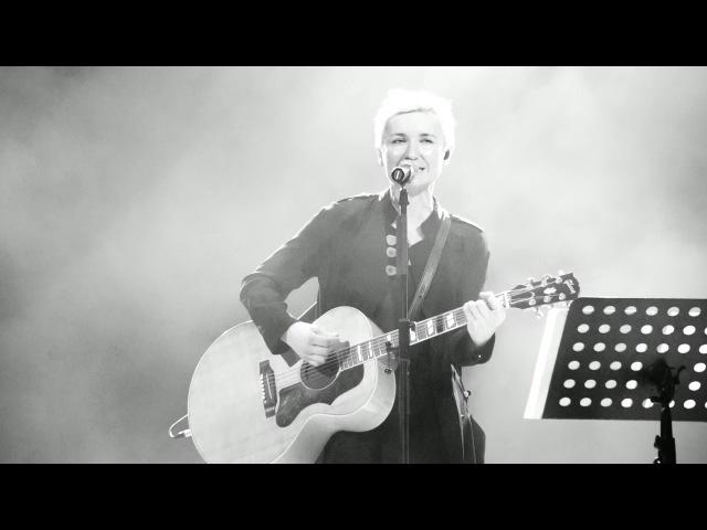 Диана Арбенина - Россия-37. Акустика в Ленсовета. 07.03.2017.