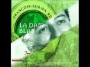 La Dame Blanche F Boieldieu Viens gentille dame JP Passedat Ténor