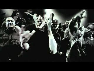 Bizarre of D12 Feat. Kuniva D12, Seven The General, & Royce Da 5'9 - Raps Finest (Official Video)