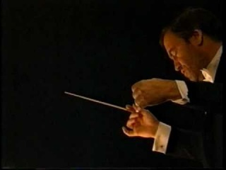 Tchaikovsky: Pique Dame (The Queen of Spades): Prelude - Valery Gergiev