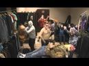 Harlem Shake v131 clothing store edition Minsk Belarus
