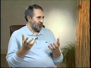 Нифонт Долгополов рассказывает о Футуропрактике