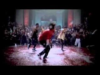 Adam Sevani | Let The Beat Drop