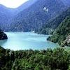 Отдых в Абхазии 2020 | Отели и гостиницы | Цены
