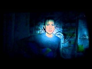 Charles Monrou - хован (Charles Factory песня про хованского)