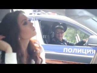 пистолет! ПРЕМЬЕРА оригинаааальное видео!!ильнур юламанов