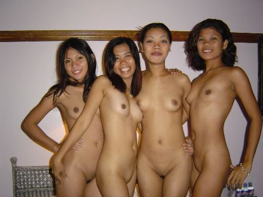 Free Beautiful Lao Girl Sex Mobile Optimised Photo For Android Iphone