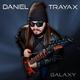 DanielTrayax - Thrash Fucking Metal