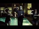 Dark Lord Style: DPT's Harry Potter Gangnam Style (강남스타일) M/V Parody!