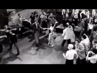 1950s rock roll
