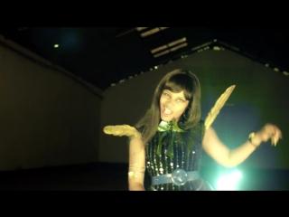 Penny Patra - Nantamegwa (HD) (2015) (Премьера клипа) (Уганда) (Dancehall) (Хит Бомба!!!)