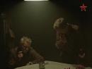 Война на Западном направлении 5 серия-Огненный Смоленск