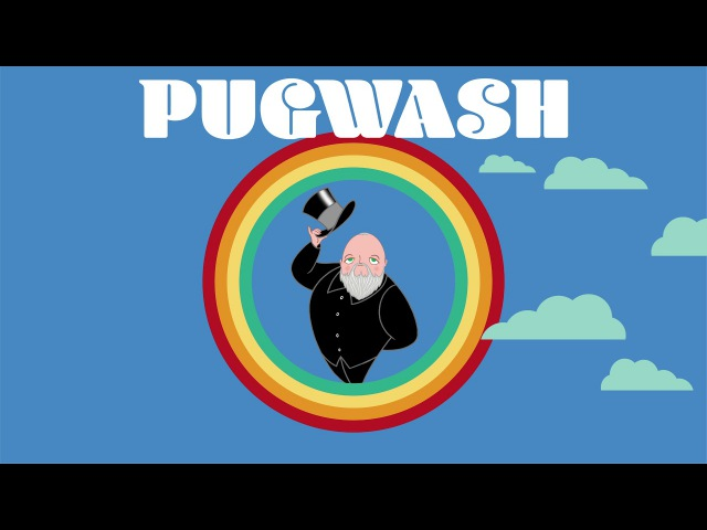 Pugwash What Are You Like from new album Silverlake
