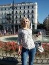 Личный фотоальбом Катюши Рубцовой
