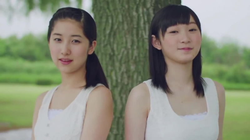 Jurin Hotaru Matsuri no Hi The Day of Firefly Festival eng sub