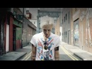 G-DRAGON - 삐딱하게(CROOKED) M/V