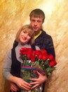 Личный фотоальбом Евгения Ермолаева