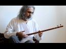 AFSHAR Siamak Nasr Setar