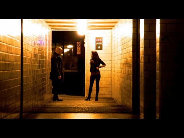 Последний охотник на ведьм 2015 Трейлер FastFilms