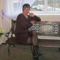 Наталья Сущенко