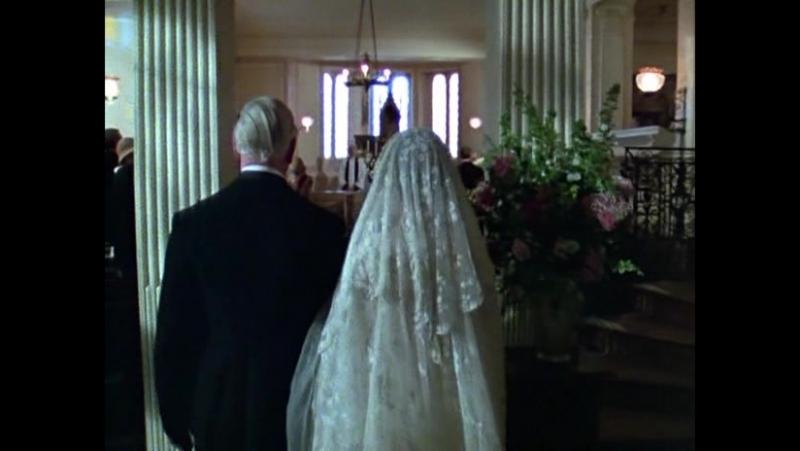 06 Возвращение в Брайдсхед Brideshead Revisited 1981