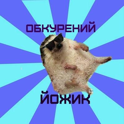 Прикордонники зі стріляниною затримали браконьєра на Київщині, - Держприкордонслужба - Цензор.НЕТ 143