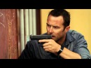 Strike Back Season 2: Episode 6 Clip - Scott Approaches Weapons Depot