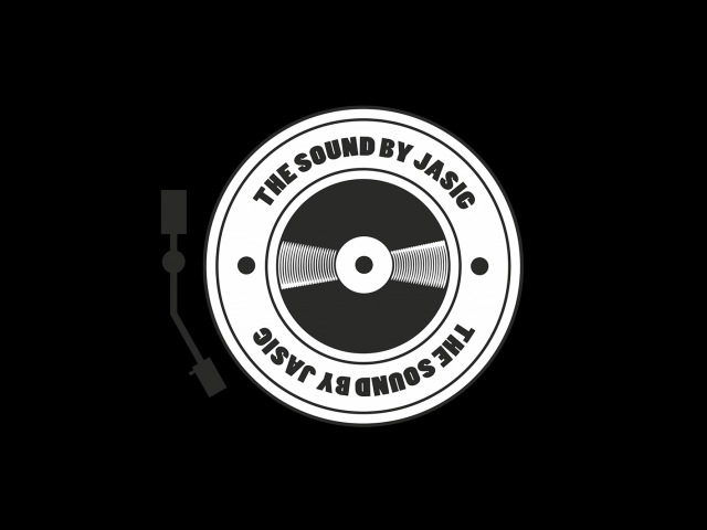 Lil Jon Bend Ova JAS1C edit