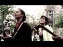 R.U.T.A. - Mama Anarchija