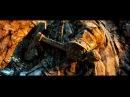 Хоббит: Пустошь Смауга | The Hobbit: The Desolation of Smaug (2013) Русский трейлер