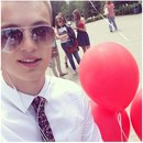 Алексей Аникин, 24 года, Сочи, Россия
