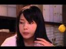 Хулиган и пай-девочка Yankee-kun to Megane-chan (2010)
