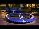 Subcarpati - Am crescut pe la Romana (Official Video)