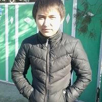Нурдаулет Юсупов