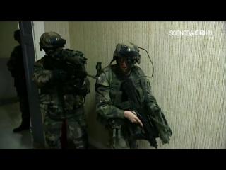 Le.Soldat.Du.Futur.DOC.FRENCH.720p.HDTV.x264-CiTATiON