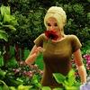 Типичный Sims 3