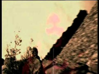 Tristania-Evenfall (official video)