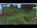 Как играть с другом по локальной сети в Minecraft видео урок