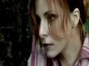 Mylene Farmer Je te rends ton amour Axl C s Within The Beast Remix
