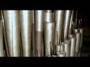 За гранью тишины. Инфразвук - убийца (08.10.2012)