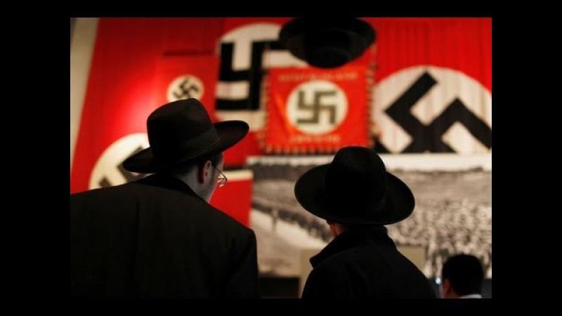 Варшава - 43. Молчание и предательство