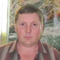 Василий Сидорук