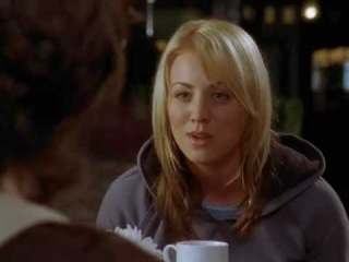 To Be Fat Like Me HD Full Movie Watch Online Free HQ 720p Kaley Cuoco