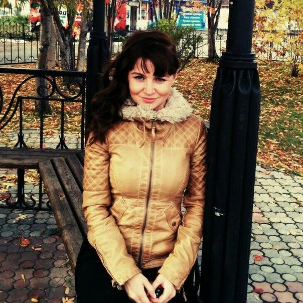 мебели фото анастасии митиной москва московская область это художник был