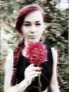 Фотоальбом человека Дианы Сильченко