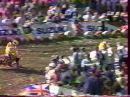 Motocross Trophée des Nations Nismes 1997 Belgique part2