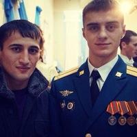 Данил Марков